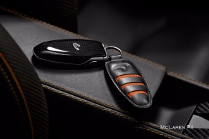 llaves-coches-mas-bonitas-201628265_12