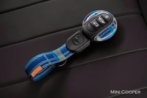 llaves-coches-mas-bonitas-201628265_13