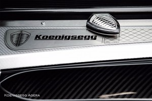llaves-coches-mas-bonitas-201628265_8